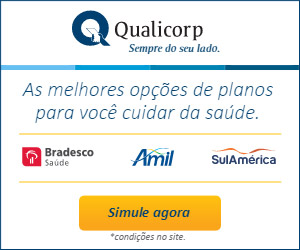 Qualicorp