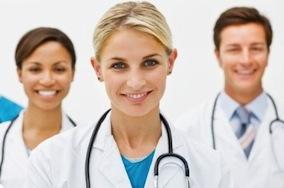 Conheça as novas regras para os Planos de Saúde