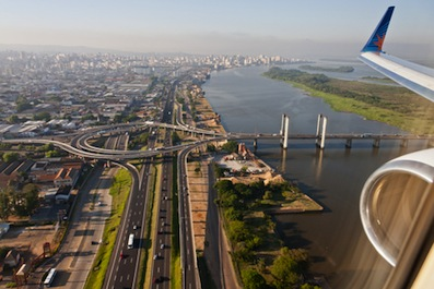 Plano de Saúde em Porto Alegre