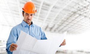 plano de saúde para arquitetos e engenheiros