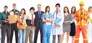Planos de Saúde Coletivos ou Corporativos