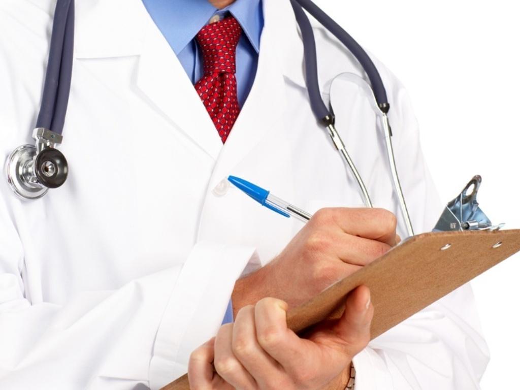 Índice de Desempenho das Operadoras de Planos de Saúde Suplementar