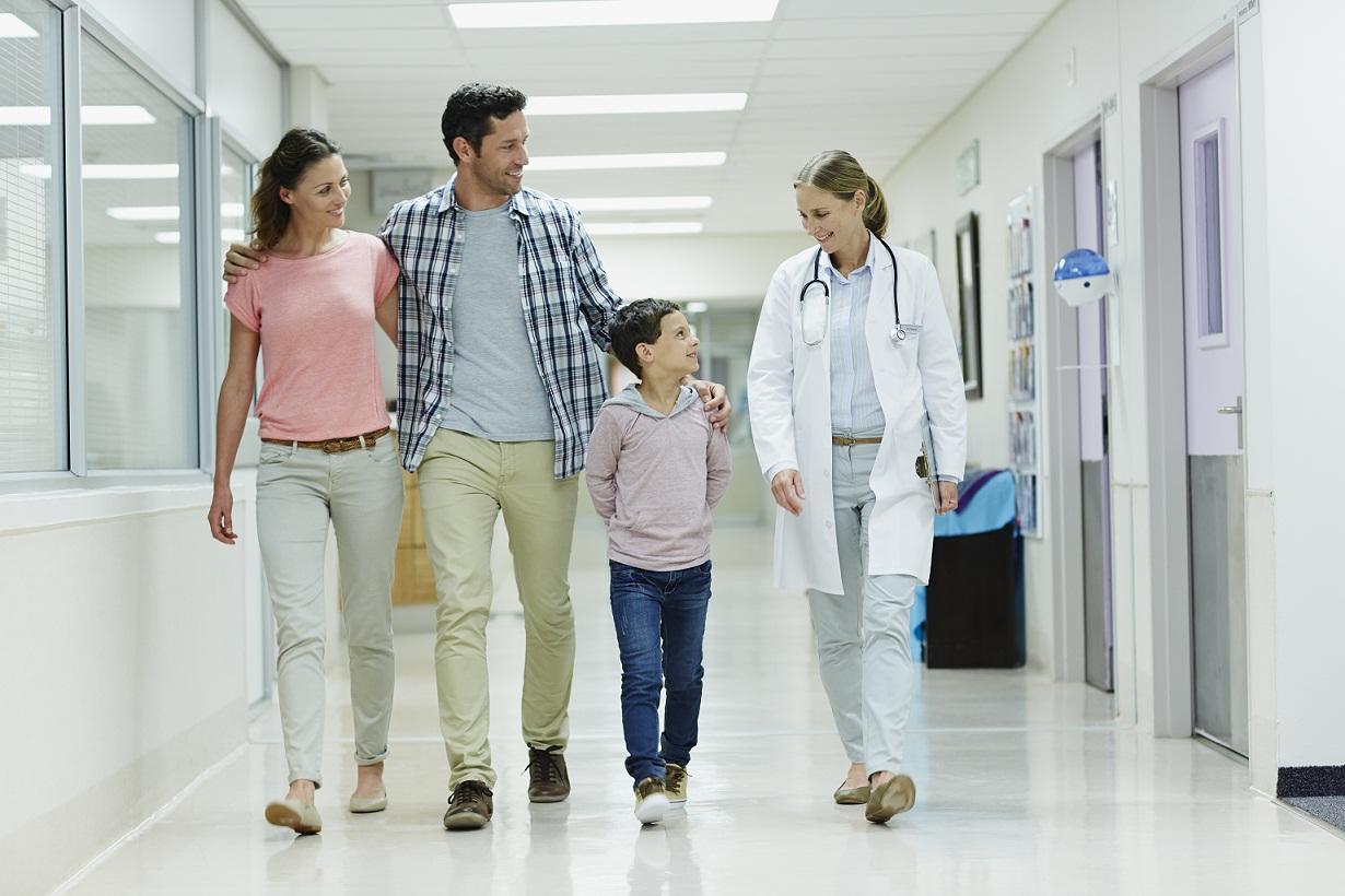 Saúde Pública versus Saúde Privada