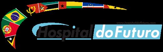 hospital-do-futuro