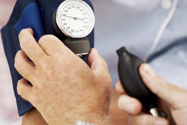 Planos de Saúde lideram ranking de reclamações