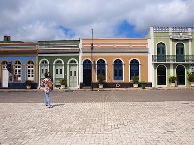 Plano de Saúde em Manaus - AM