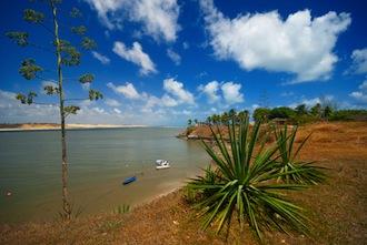 Plano de saúde no Rio Grande do Norte – Natal