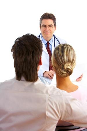 medico-e-pacientes