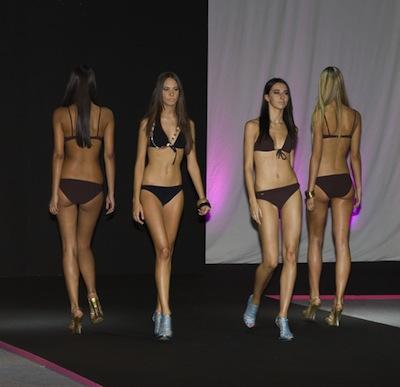 modelos-magras