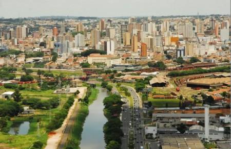 Plano de saúde Sorocaba - SP