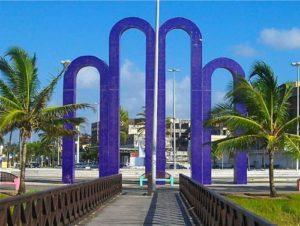Plano de saúde Aracaju – Sergipe