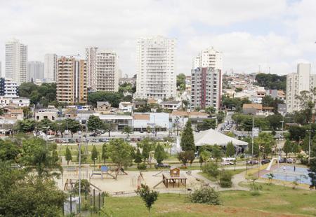 Plano de saúde Guarulhos - SP