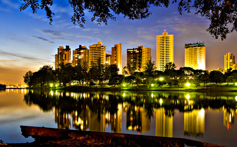 Plano de saúde Londrina