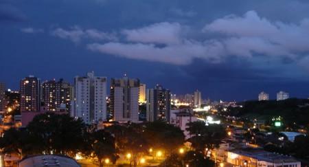 Plano de saúde Ribeirão Preto