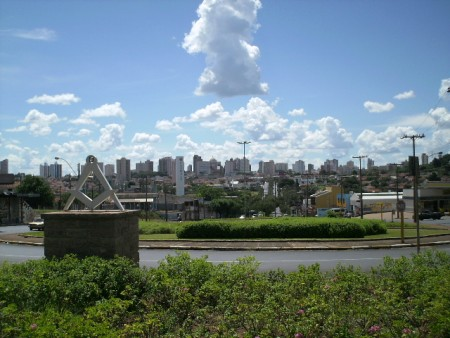 Plano de saúde Araraquara