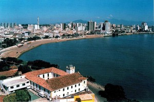 Plano de saúde Campos dos Goytacazes
