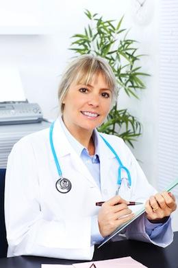 medicos-do-sus
