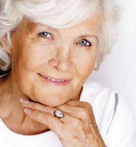 Mulheres correm mais risco de adquirir Alzheimer