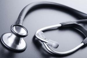 Reclamações de planos de saúde podem ser conferidas na internet