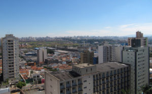 As melhores cidades do Brasil para aposentados viverem