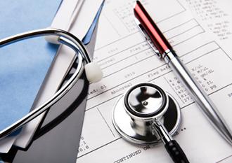 5 operadoras de plano de saúde mais confiáveis