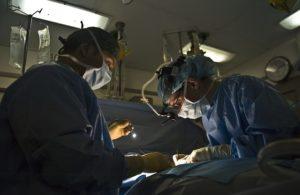 Plano de saúde para médicos