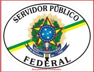 Plano de saúde para servidores federais