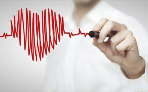 Como consultar dados de sua operadora de plano de saúde
