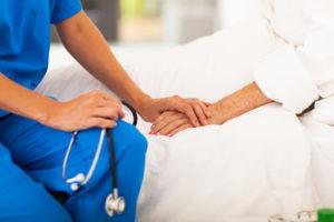 5 estados brasileiros com melhores condições de saúde