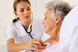 Evite problemas com o plano de saúde na aposentadoria