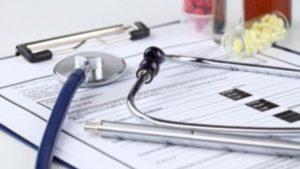 Armadilhas dos planos de saúde coletivos: fique atento!