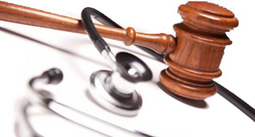 Planos de saúde suspensos: fique de olho na tabela da ANS