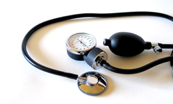 Como trocar de plano de saúde sem cumprir carência