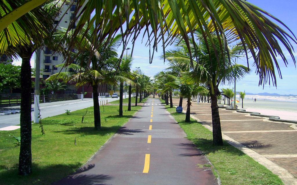 Plano de saúde Praia Grande