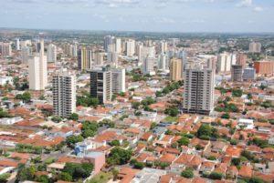 Plano de saúde Araçatuba