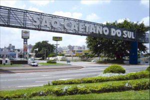 Plano de saúde São Caetano do Sul