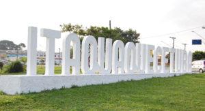 Plano de saúde Itaquaquecetuba