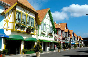 Plano de saúde em Blumenau – SC