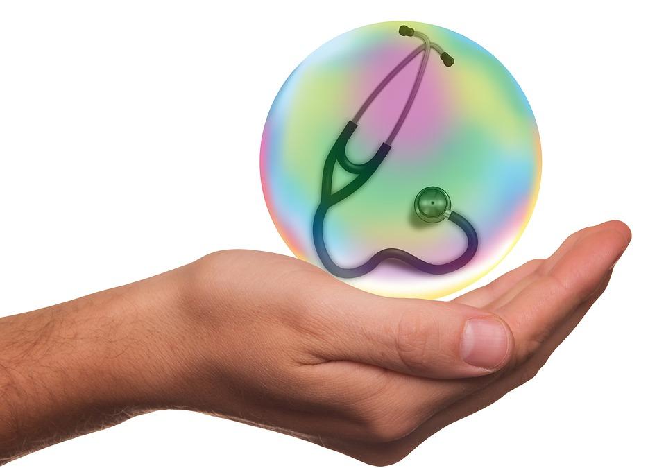 Plano de saúde Unimed BH - MG