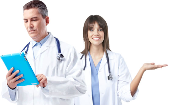 Plano de Saúde Empresarial Amil Curitiba