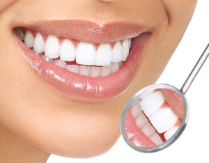 Planos odontológicos são acessíveis e podem crescer ainda mais
