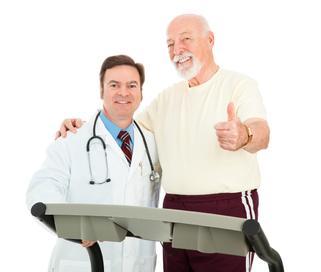 Plano de saúde barato para idoso