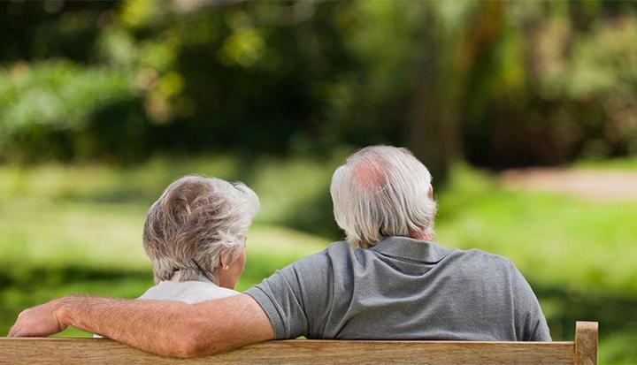 O aumento da expectativa de vida e a aposentadoria. Para onde foi a certeza? Mudam as regras para o acesso às aposentadorias