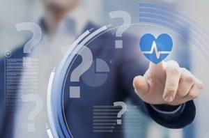 ANS suspende divulgação de índice de reclamações contra planos de saúde