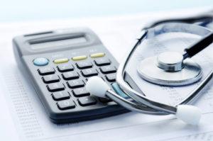 Reclamações contra planos de saúde ultrapassam 100 mil