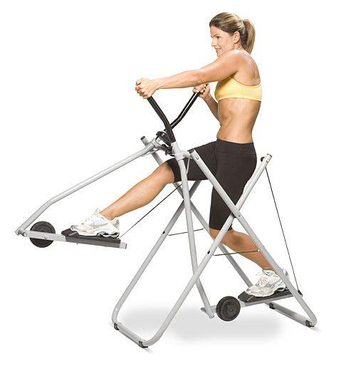 Você está sem dinheiro ou tempo para continuar a se exercitar na academia - Malhe em casa!