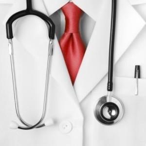 O que é um plano de saúde?