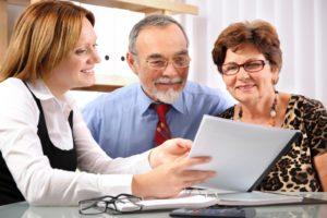 Plano de saúde para profissionais da indústria