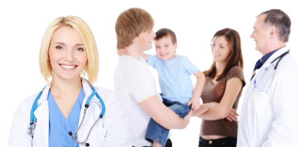 Plano de saúde Biovida
