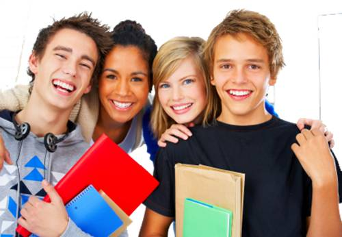 SulAmérica para estudantes
